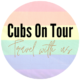 Cubs on Tour