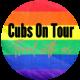 Cubs on Tour